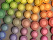 Colors_5