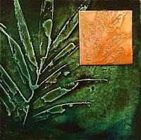 Sagegreen
